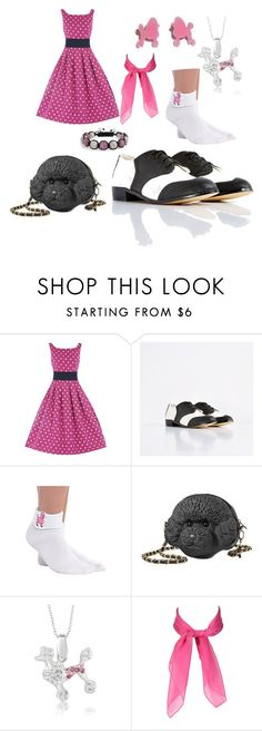 """""""Crusin The Coast"""" by bwilliamson102976 ❤ liked on Polyvore featuring Adamo and Bling Jewelry"""