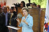 .: A mandioca de Dilma