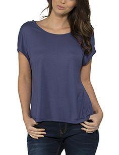 Bench Damen T-Shirt SPOT