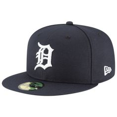 order online official site great look 2209 Best ball cap images in 2020 | Cap, Hats, Baseball hats