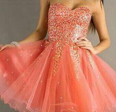 Princess Dress Sparkles. Diana I'mma fight you for this one.