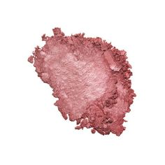 WHAT IT IS A sheer loose-powder mineral blush Made in the USA 0.1 oz/ 3 g WHAT IS DOES Pure, luscious and richly pigmented, our Luminous Shimmer Blush provides natural luminosity while brightening you