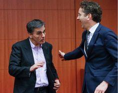 Eurogroup 7-12-2015