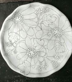 Ceramicas