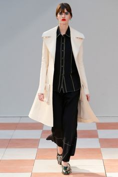 Céline Herfst/Winter 2015-16 (24) - Shows - Fashion
