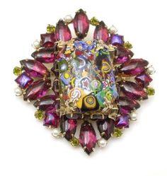 SCHREINER jewelry