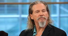 """""""Actor Jeff Bridges attended both the RNC and DNC"""" -- Politico"""