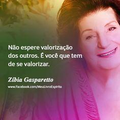 Bom dia! Ouvir um conselho nunca é demais! - Dora Cristina - Google+