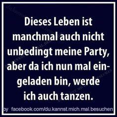 #hilarious #geil #ironie #humor #photooftheday #laugh #sprüche #witzig #zitat #spaß