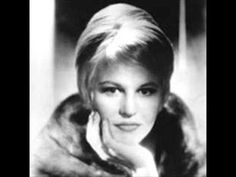 ▶ Peggy Lee - alright,okay,you win - YouTube. Such a sultry voice for the innocent early 50's.