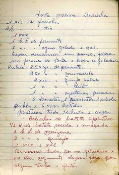 Culinaria  -_livro_de_receitas