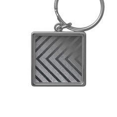 ==>>Big Save on          Hazard Stripe Metal Key Chain           Hazard Stripe Metal Key Chain lowest price for you. In addition you can compare price with another store and read helpful reviews. BuyHow to          Hazard Stripe Metal Key Chain Online Secure Check out Quick and Easy...Cleck link More >>> http://www.zazzle.com/hazard_stripe_metal_key_chain-146940304818595717?rf=238627982471231924&zbar=1&tc=terrest