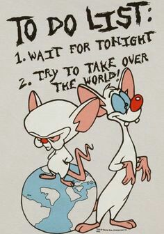 84 best pinky and the brain 20th anniversary images on pinterest pinky and the brain thecheapjerseys Images