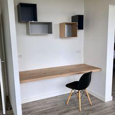 Shelves, Interior, Instagram Posts, Inspiration, Dressing, Home Decor, Accessories, Girl Room, Woodwind Instrument