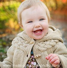 Ravelry: Top-down Baby and Children Cable Yoke Jacket pattern by Kyoko Nakayoshi Sizes 6 months - 10 years. Perfect for a gift!