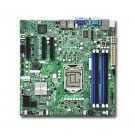 Find a huge range of motherboards for sale at AMADISYSTEMS