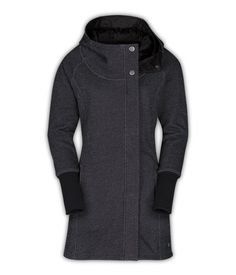 9eed54b0e 37 Best SOFTSHELL 2016 images | Softshell, Cardigan sweaters for ...