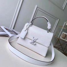 Louis Vuitton Bags LV Handbags Women's Wallets Purses Backpacks, … – louis vuitton handbags outfits Louis Vuitton Taschen, Louis Vuitton Bags, Louis Vuitton Backpack, Fashion Handbags, Purses And Handbags, Fashion Bags, Cheap Handbags, Handbags Online, Runway Fashion