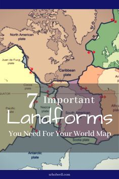 Want realistic world map for your world? This post is for writers who want to learn simple technique that will make making your map easy. Once you have this technique down, you'll find that you'll…More 7 8 4 4 0 Writing Boards, Book Writing Tips, Writing Resources, Writing Help, Writing Prompts, Writing Quotes, Writing Fantasy, Fantasy Map, Writer Tips