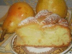 Печь вкусные фруктовые пироги всегда в радость.Особенно если они получаются пышные, румяные и ароматные ,с аппетитными кусочками фруктов. Аромат сладкого дрожжевого теста разносится по всему дому,п…