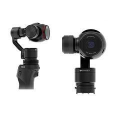 DJI Osmo Gimbal and Camera #toneartshop #photography #art #beautiful #camera #kamera #smartphone #love #film #filming #videography #photooftheday #shot #life #zhiyun #dji #ronin #camgear #evolution #filmmaker
