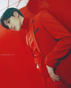 Listen to every Taemin track @ Iomoio Onew Jonghyun, Lee Taemin, Minho, K Pop, Fandom, Kim Kibum, Latest Albums, Red Aesthetic, Mamamoo