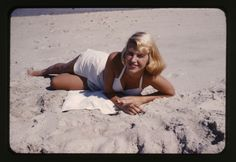 An Exhibition Offers a Visual Biography of Sylvia Plath, Including Her Little-Known Art