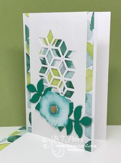 Naturally Eclectic Product Suite Notecard and Notebook Gift Set. #stampinbj.com