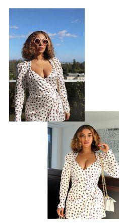 My Life - Beyoncé Online Photo Gallery Source by beyonce_online church women dress Beyonce 2013, Beyonce Pics, Beyonce Coachella, Beyonce Knowles Carter, Fashion Killa, Look Fashion, Fashion Outfits, Beyonce Style, Chic