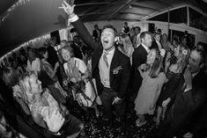 wedding guest, first dance