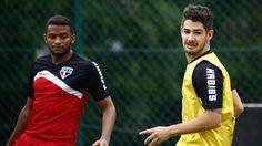 Pato 'so happy' to be joining ChelseaEchoing latest football gist