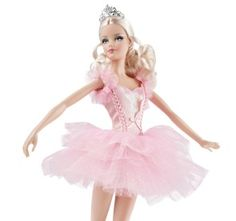 Search | Barbie Collector