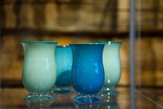 geir olsen glass – Google Søk Olsen, Hurricane Glass, Tableware, Google, Dinnerware, Tablewares, Dishes, Place Settings, Ulsan