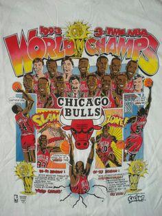 The Michael Jordan Block on Yardsellr Bulls Basketball, I Love Basketball, Basketball Players, Chicago Bulls Tattoo, Michael Jordan T Shirts, Bulls Shirt, Utah Jazz, Retro Shirts, Great Team