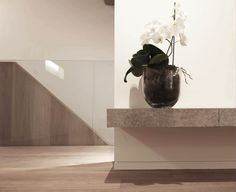 | DETAILS + STAIRS | d-raw | London mew's development | d_raw : architectural and interior design collective