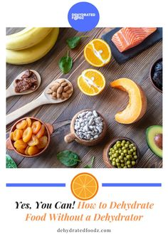 Check out how these unique and easy methods! #dehydrator #fooddehydrator #dehydratedfood #homemade Making Jerky, Dehydrated Food, Dehydrator Recipes, Beef Jerky, Healthy Snacks For Kids, Camping Meals, Fruits And Vegetables, Gluten Free Recipes, Great Recipes