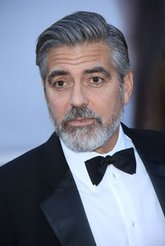 http://www.hji.co.uk/blogs/mens-hairstyles/2013/02/25/photos/George%20Clooney%20rexfeatures_2165835lg.jpg