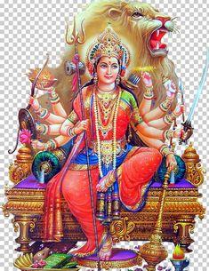 Maa Durga Image, Durga Maa, Durga Goddess, Shiva Shakti, Maa Durga Photo, Bhagavad Gita, Maa Durga Hd Wallpaper, Navratri Wishes, Ambe Maa