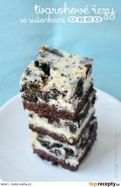 Pecan Pralines, Dessert Recipes, Desserts, No Bake Cake, Tiramisu, Cheesecake, Food And Drink, Cooking Recipes, Sweets