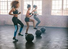 5 tips to get you in the best shape possible
