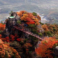 ::여행스케치:: - 국내여행No.1 Beautiful Scenery, Nice View, South Korea, Places To Visit, Asia, Around The Worlds, Mountains, Country, Nature