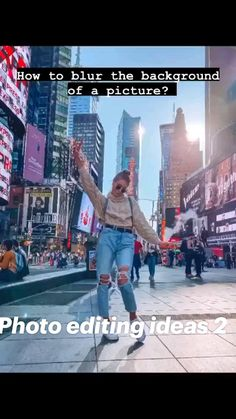 Instagram Photoshop, Instagram Editing Apps, Ideas For Instagram Photos, Creative Instagram Photo Ideas, Photography Tips Iphone, Boy Photography Poses, Creative Photography, Nature Photography, Teen Photo Shoots