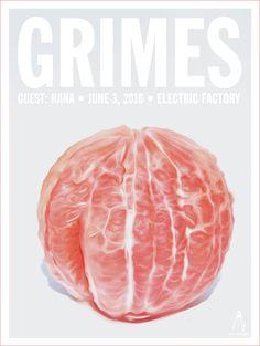 GrimesGrapefruit_24x18