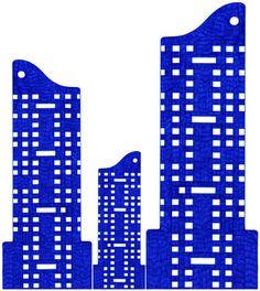Immobilien im Depot: Wie Du mit REITs dein Portfolio aufmöbelst