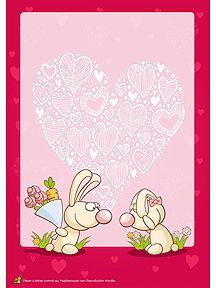 http://www.hugolescargot.com/papeterie-papier-a-lettre/papier-a-lettre-saint-valentin.htm