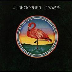 Christopher Cross