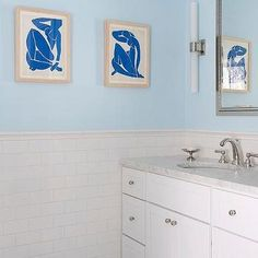 Benjamin Moore Antique White Paint Colors And Paint How