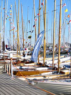 Meidän harmoniaa: Hangon Regatta Archipelago, Sailing Ships, Finland, Scandinavian, Boat, Vacation, Friends, Places, Dinghy