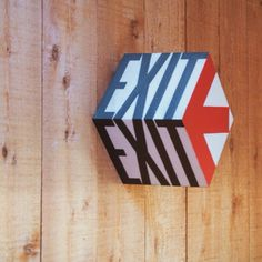 Supergraphics: Barbara Stauffacher Solomon - Buscar con Google