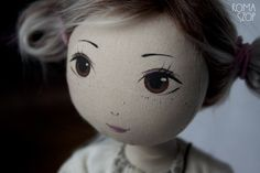 Antonina+4.jpg (700×467)